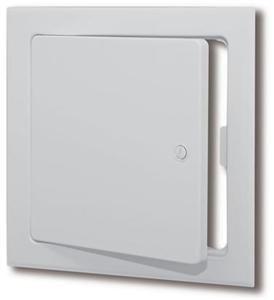 Access Door Steel 12x12