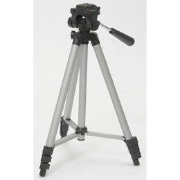 【まとめ 5セット】 エツミ カメラビデオ用三脚 小 E-2110   B07KNTSVLP