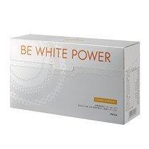 ポーラ ビーホワイトパワー お徳用 324.0g(1.8g×180包) B00B45T5N8