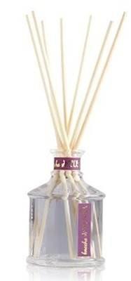 BACCHE di TUSCIA - Tuscan Berry Erbario Tuscano 100 ml Reed Diffuser by ERBARIO TOSCANO (Image #1)