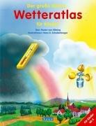 der-grosse-xenos-wetteratlas-fr-kinder