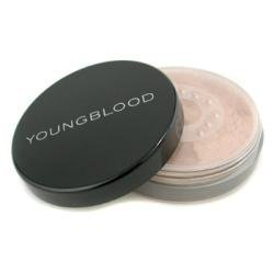 Youngblood Natural Mineral Radiance - 3
