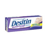 desitin-desitin-maximum-strength-diaper-rash-paste-1-oz-by-desitin