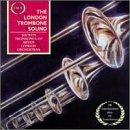 : The London Trombone Sound