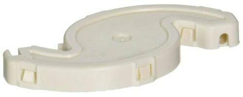 8193983 Spray Arm Spinner for Whirlpool Dishwasher Upper