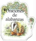 Oraciones de Alabanzas (Prayers of Praise), , 0789903970