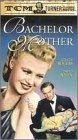 Bachelor Mother [VHS]