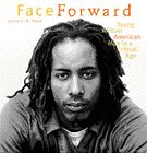 Face Forward, Julian C. R. Okwu, 0811816311