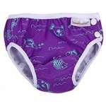 maillot-bebe-couche-lavable-poisson-violet-7-10kg-imse-vimse