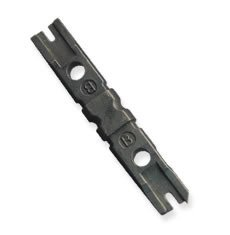 - ICC 110 REPLACEMENT BLADE, SINGLE