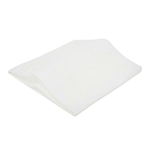 Kenmore 14916 Humidifier Pad