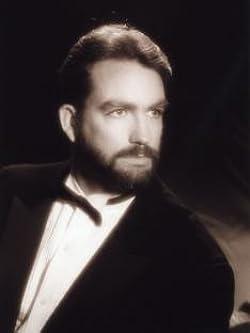Eriq Oliver Neale