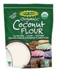 Let's Do Coconut Flour (6x16 Oz)