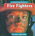 Fire Fighters, Dee Ready, 0516205021