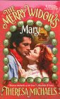 The Merry Widows - Mary, Theresa Michaels, 0373289723