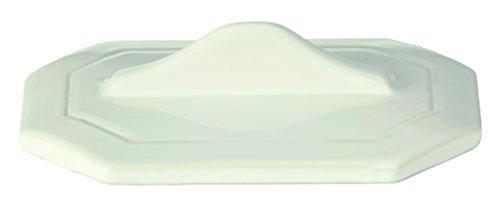 Emile Henry 119706 France Ovenware Terrine & Press, Small, Flouro by Emile Henry (Image #1)