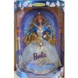 - Sleeping Beauty Barbie 1997 Doll