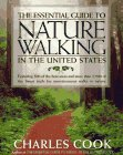 Nature Walking in the United States, Charles Cook, 0805041117