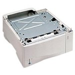 HP C7065B 500 Sheet Tray and Feeder for LaserJet 2200 / 2300 Series