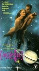 Playboy - Inside Out 4 [VHS] Erotic Tales of the Unexpected