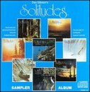 Solitudes: Sampler