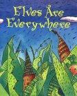 Elves Are Everywhere, Solomon M. Skolnick, 0880888377
