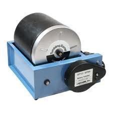 Lortone Professional Rock Tumbler Qt12 12 Pound Capacity