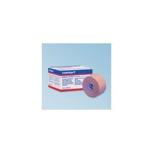 SPORTS LEUKOTAPE P 76168 1.5X15YD (Sold per case of 30 rolls) by curveland