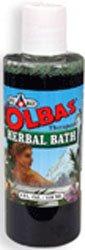 Olbas Herbal Bath 4 Fl Oz  - Olbas
