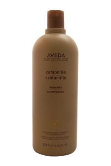 Aveda Camomile Shampoo Shampoo For Unisex