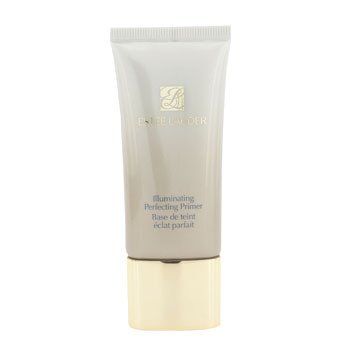 Illuminating Perfecting Primer 30ml/1oz