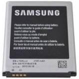 New OEM Genuine Samsung Battery For Galaxy S3 EB-L1G6LLZ 2100mAh