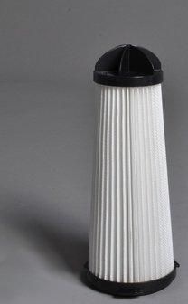 Royal HEPA Vacuum Cleaner Filter (1 Pack), Part # 2KE2110000