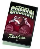 - Great Gridiron Rivalries TM0082