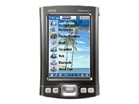 Tungsten Palm Pilot - Palm Tungsten T5 HandHeld Organizer