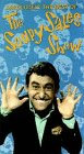 Absolutely Best of Soupy Sales Show [VHS]