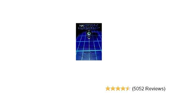 Handbook of Neurosurgery: v. 2: Mark S. Greenberg: 9783131108746: Amazon.com: Books