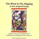 Wind in the Rigging by North Star
