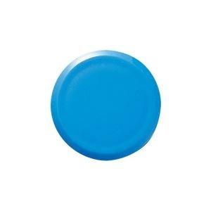 買取り実績  生活日用品 (業務用50セット) カラーマグネット MR-50 MR-50 50mm 青 ×50セット 50mm 10個 ×50セット B074MMVCPR, DRJオートパーツマーケット:f282f4b8 --- a0267596.xsph.ru