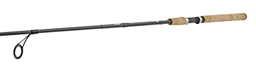 Hurricane Calico Jack Inshore Spinning Rod (Combo Inshore Spin)