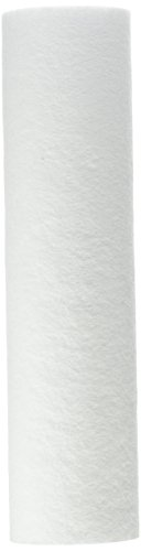 OmniFilter RS14-SS Whole House Filter Replacement Cartridge- (Package Of 6)