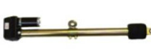 """Venture 24"""" Ball Screw Actuator 24 inch with Accordion Boot"""