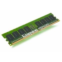 (Memory - 2 GB - DIMM 240-pin - DDR2 - 533 MHz / PC2-4200 - 1.8 V - unbuffered - non-ECC)