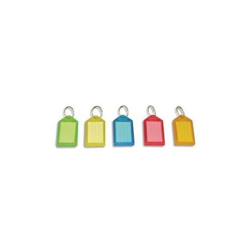 Multicolore Transparent punaises assorties Carte daffichage en li/¨/¨ge 100pcs