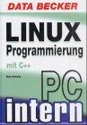 Linux-Programmierung C++, m. CD-ROM