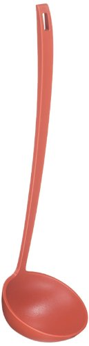 Red Free Standing Ladle - Tate Otama +d D-500RD