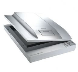 EPSON V350 PHOTO SCANNER WINDOWS DRIVER