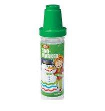 Ideal Sno-Marker - Green]()