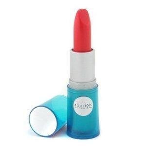 Bourjois Lovely Brille Lipshine - 07 Rose Pareo (Rose Brillen)