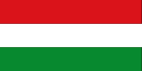 magflags-large-flag-curiti-santander-municipio-de-curiti-santander-landscape-flag-135qm-145sqft-90x1
